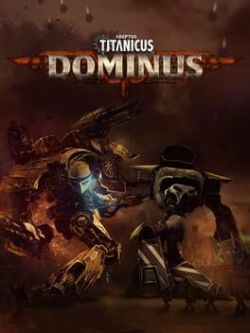 Adeptus.Titanicus.Dominus-CODEX