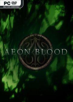 Aeon.Blood-PLAZA