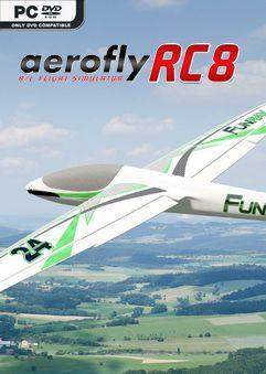 AeroFly.RC.8-SKIDROW