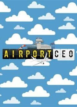 Airport.CEO-ElAmigos
