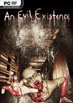 An.Evil.Existence-PLAZA