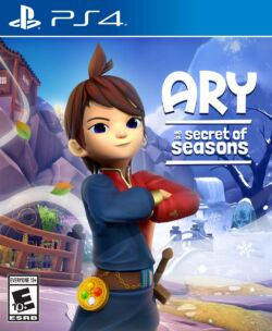 Ary.and.the.Secret.of.Seasons.PS4-DUPLEX