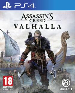 Assassins.Creed.Valhalla.PS4-DUPLEX