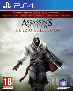 Assassins_Creed_the_Ezio_Collection_PS4-Playable