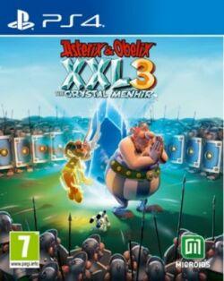 Asterix.and.Obelix.XXL3.PS4-DUPLEX