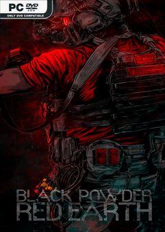 Black.Powder.Red.Earth-PLAZA