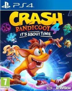 Crash.Bandicoot.4.Its.About.Time.PS4-DUPLEX