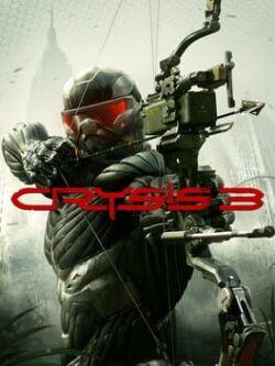 Crysis.3-ElAmigos