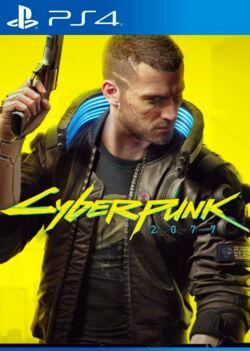 Cyberpunk.2077.PS4-DUPLEX