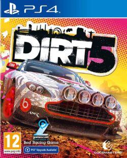 DIRT.5.PS4-DUPLEX
