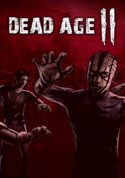 Dead.Age.2-CODEX