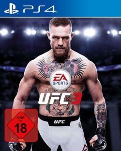 EA.Sports.UFC.3.PS4-DUPLEX
