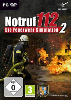 Emergency.Call.112.The.Fire.Fighting.Simulation.2-ElAmigos