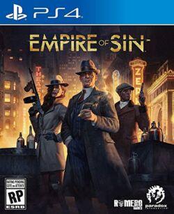 Empire.of.Sin.PS4-DUPLEX