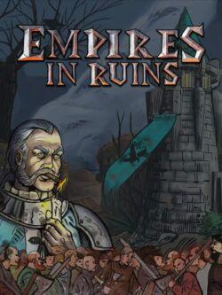 Empires.in.Ruins-CODEX