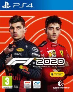 F1.2020.PS4-DUPLEX