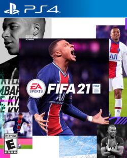 FIFA.21.PS4-DUPLEX