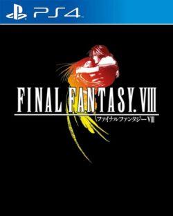 FINAL.FANTASY.VIII.Remastered.PS4-DUPLEX