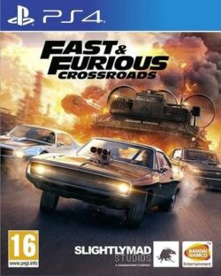 Fast.and.Furious.Crossroads.PS4-DUPLEX