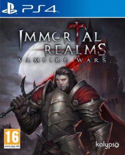 Immortal.Realms.Vampire.Wars.PS4-DUPLEX