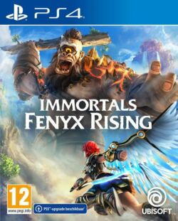Immortals.Fenyx.Rising.PS4-DUPLEX