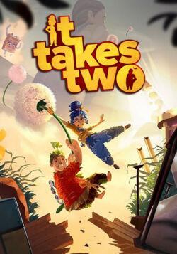 It.Takes.Two-ElAmigos