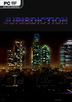 Jurisdiction-SKIDROW