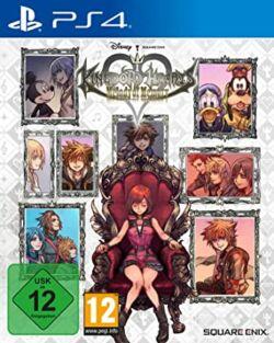 KINGDOM.HEARTS.Melody.of.Memory.PS4-DUPLEX