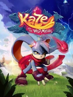 Kaze.and.the.Wild.Masks-PLAZA