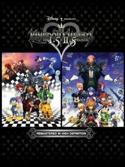 Kingdom.Hearts.HD.1.5.and.2.5.ReMIX-ElAmigos