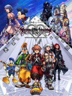Kingdom.Hearts.HD.2.8.Final.Chapter.Prologue-ElAmigos