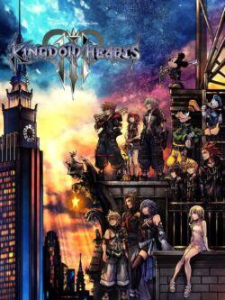 Kingdom.Hearts.III.and.Re.Mind-ElAmigos