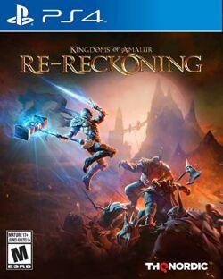 Kingdoms.of.Amalur.Re.Reckoning.PS4-DUPLEX