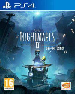 Little.Nightmares.II.PS4-DUPLEX