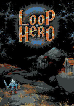 Loop.Hero-ElAmigos