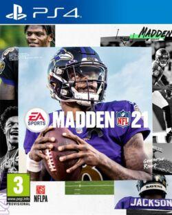 Madden.NFL.21.PS4-DUPLEX
