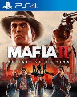 Mafia.II.Definitive.Edition.PS4-DUPLEX
