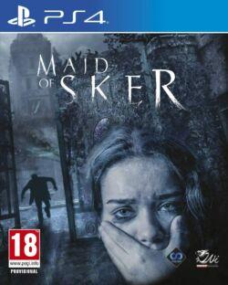 Maid.of.Sker.PS4-DUPLEX