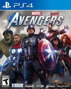 Marvels.Avengers.PS4-DUPLEX