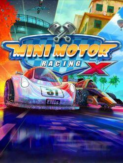 Mini.Motor.Racing.X.Party.Pack-SKIDROW