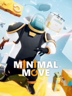 Minimal.Move-PLAZA