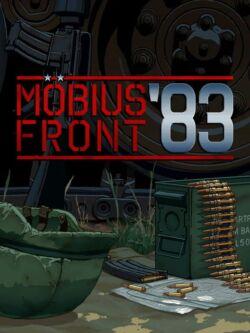 Mobius.Front.83-SKIDROW