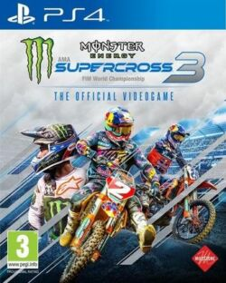 Monster.Energy.Supercross.The.Official.Videogame.3.PS4-DUPLEX