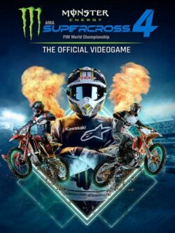Monster.Energy.Supercross.The.Official.Videogame.4-CODEX