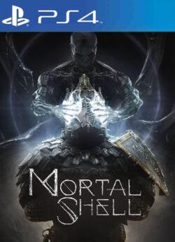 Mortal.Shell.PS4-DUPLEX