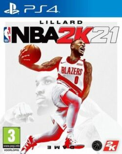 NBA.2K21.PS4-DUPLEX