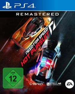 Need.For.Speed.Hot.Pursuit.Remastered.PS4-DUPLEX
