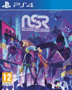 No.Straight.Roads.PS4-DUPLEX