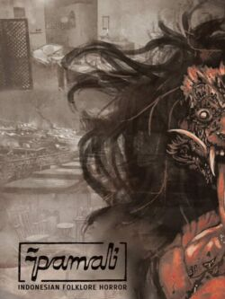 Pamali.Indonesian.Folklore.Horror.The.Hungry.Witch-PLAZA
