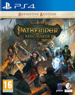 Pathfinder.Kingmaker.PS4-DUPLEX